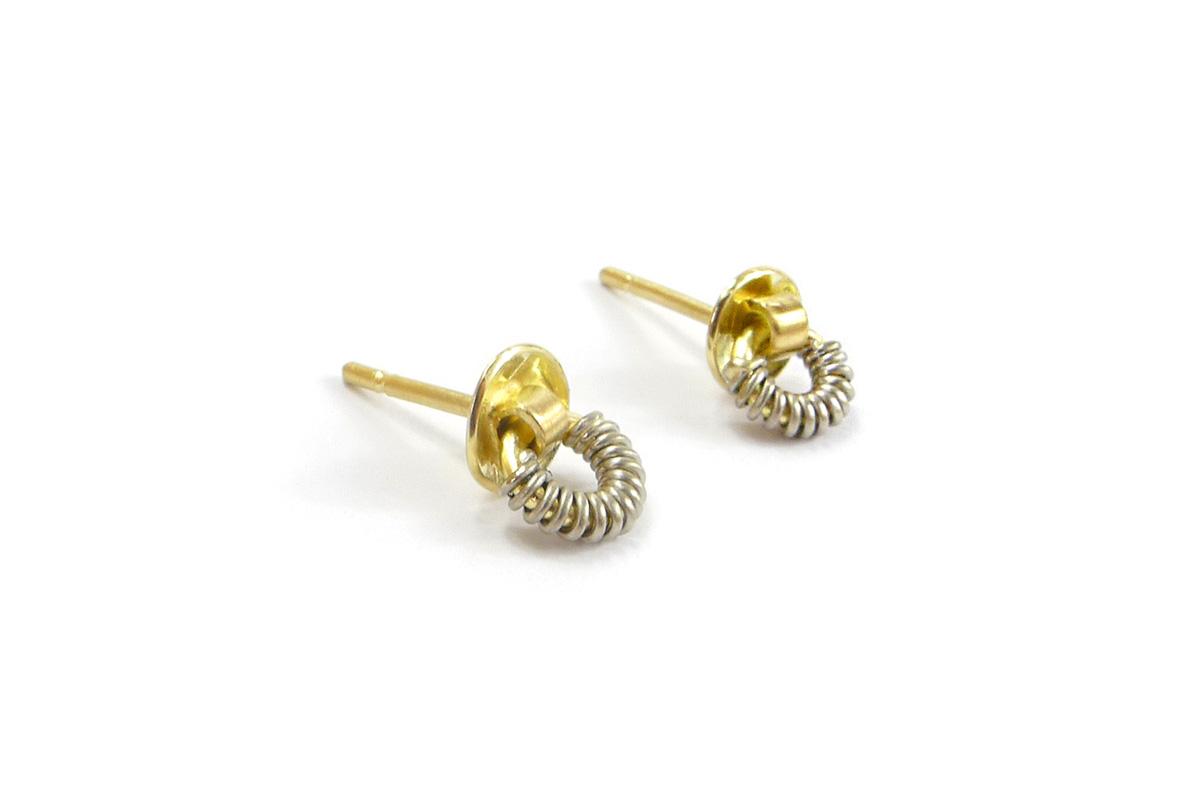 Earring_Entry_YG.750°°°_1