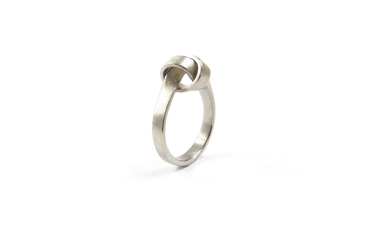 Ring_Knot_WG.750°°°_1