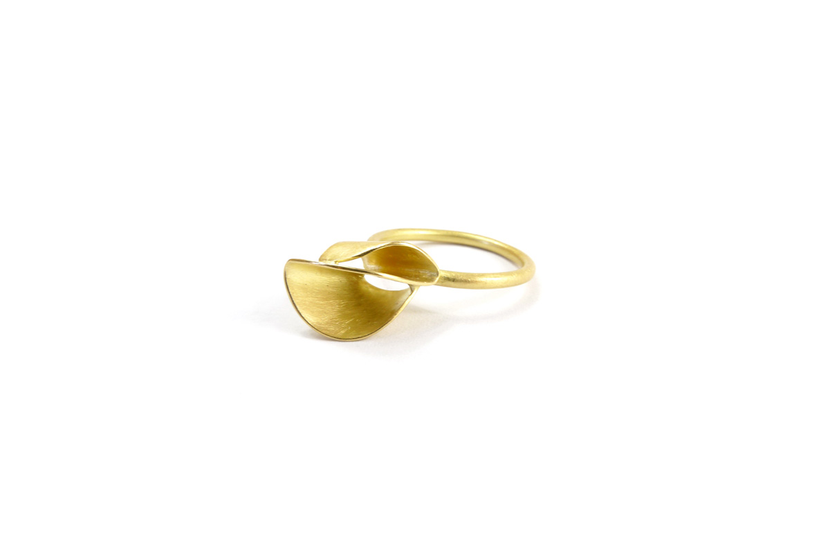 Ring_Organic_YG.750°°°_3