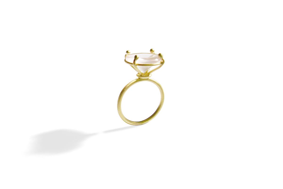 Ring_Princes_Rosequartz_YG.750°°°_3