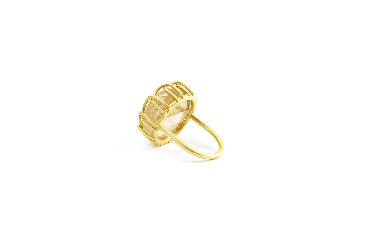 Ring_Summer_Rutilquarz_YG.750°°°_1