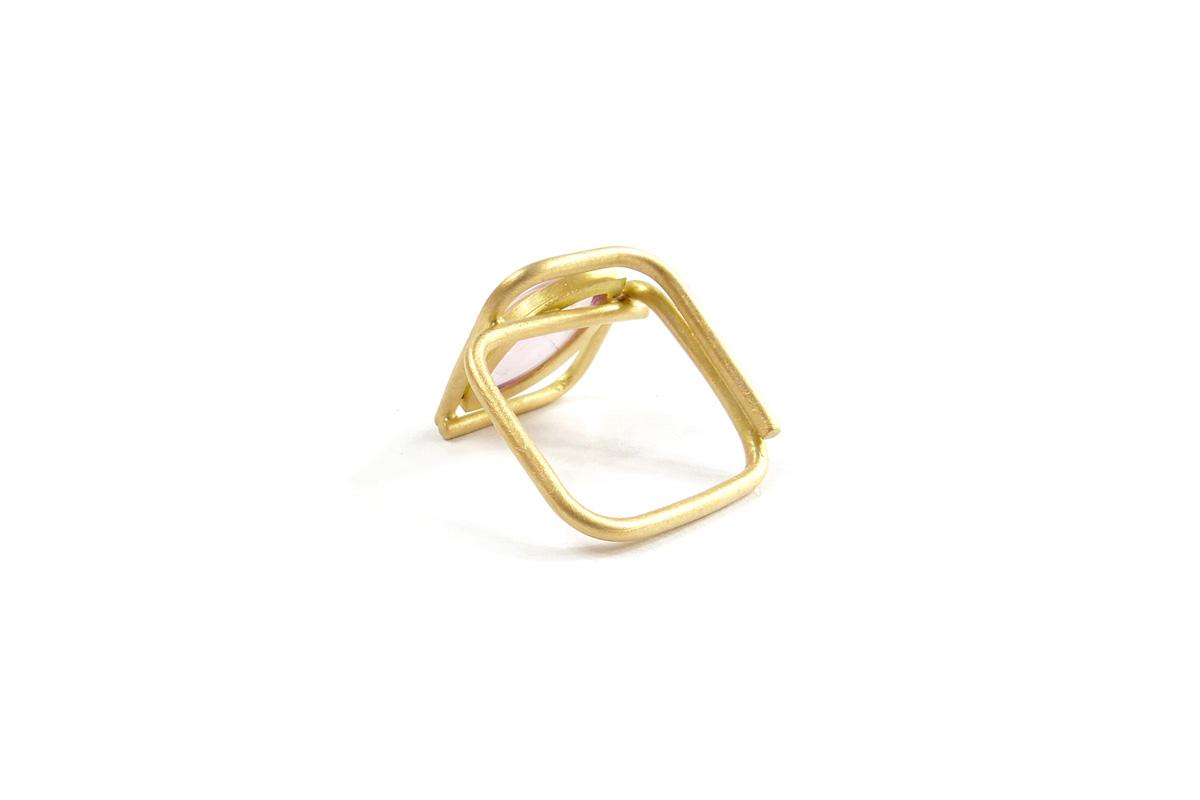 Ring_Squared_Turmalina.rosa_RoséG.750°°°_2