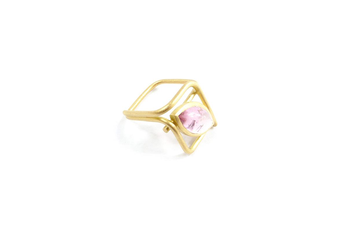 Ring_Squared_Turmalina.rosa_RoséG.750°°°_3